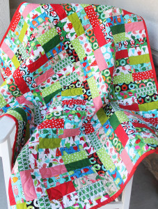 Free Sewing Patterns Diy Sewing The Stitching Scientist