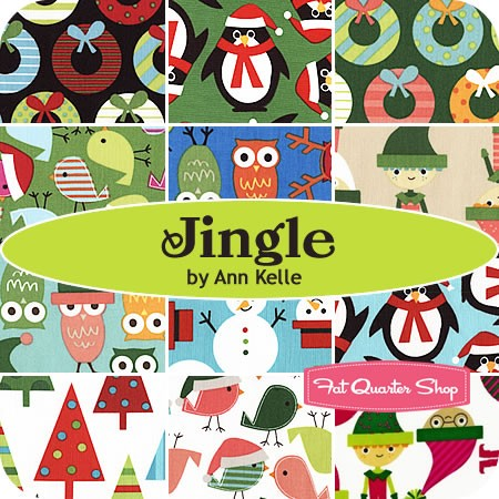 Jingle-bundle-450