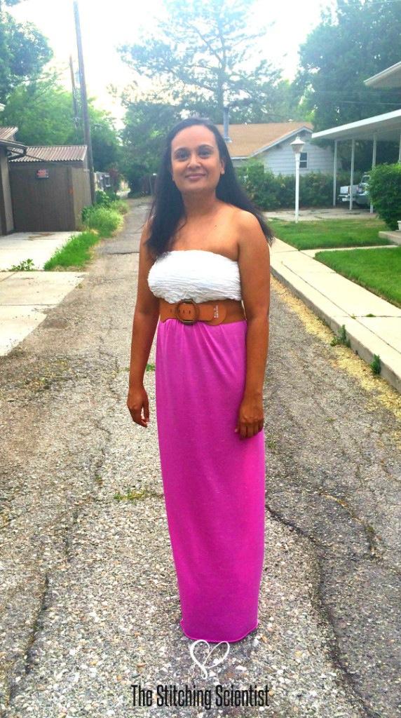 dress3-572x1024