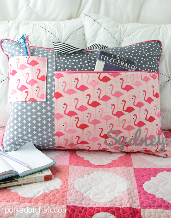 Large-Pillow-with-Pocket