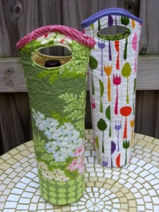 Quilted-Wine-Tote-Tutorial-375x500