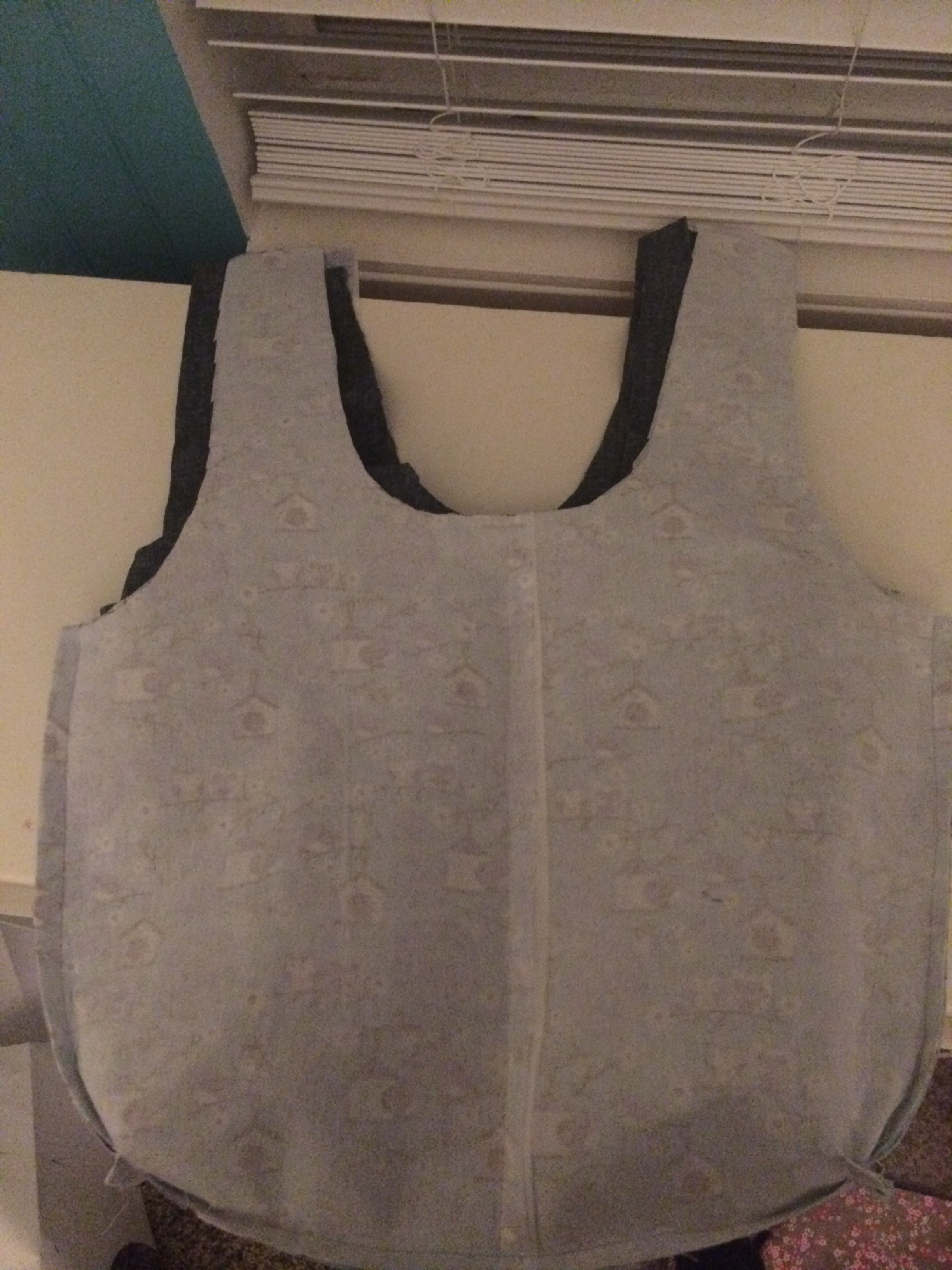 All about Reversible Hobo Beginner Bag Pattern The Stitching ... e9f667cdcf827