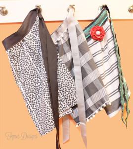 dish-towel-aprons