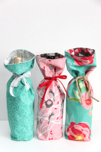 three_finished_wine_bags