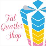 FatQuarterShop-160x160