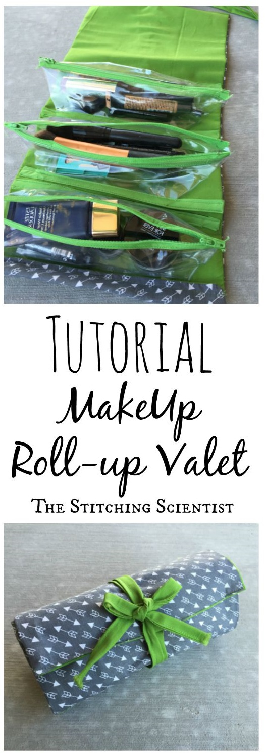 Makeup Valet Collage1
