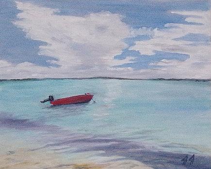 little-boat-jaren-johnson