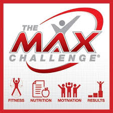 The MAX Challenge Review